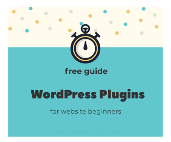 WP Plugins websitesetup